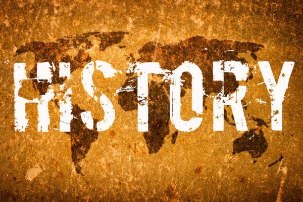 Lịch sử là gì? Tìm hiểu khái niệm lịch sử