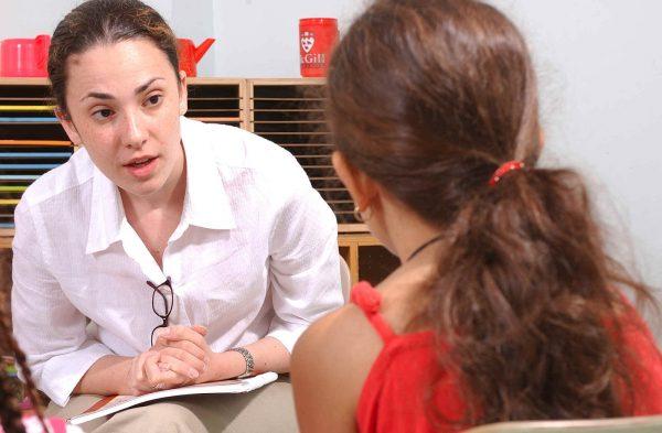 Cập nhật mức lương ngành Tâm lý học ở Việt Nam