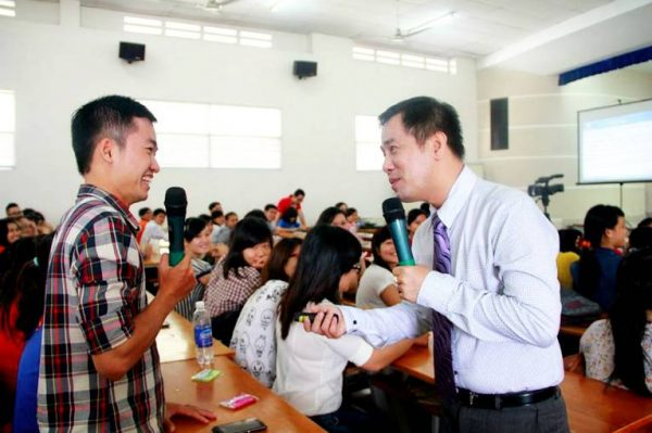 Ngành Tâm lý học có dễ xin việc? Cơ hội nghề nghiệp của ngành