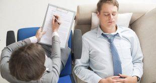 Bác sĩ tâm lý học ngành gì? Đôi nét về Bác sĩ tâm lý