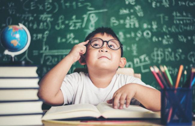 Hãy tập trung cao độ trong khoảng thời gian học thuộc
