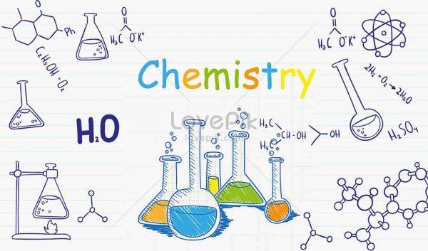 cách cân bằng phương trình hóa học